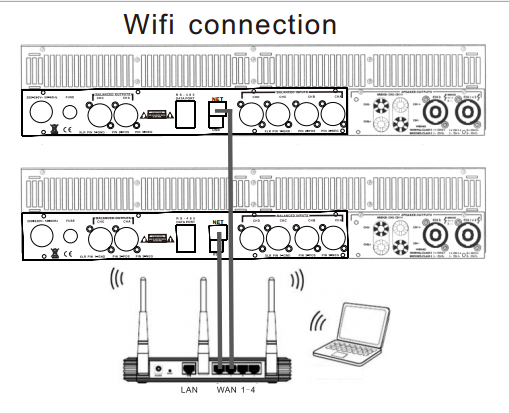 wifi connection.png